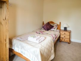 Primrose Cottage - Mid Wales - 975521 - thumbnail photo 6