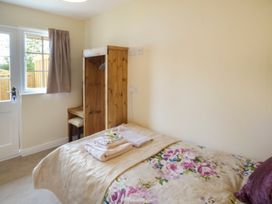 Primrose Cottage - Mid Wales - 975521 - thumbnail photo 7
