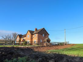 Big Hill Cottage - Shropshire - 975545 - thumbnail photo 28