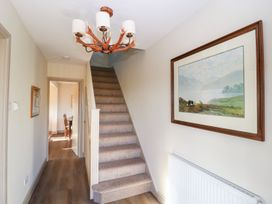 Big Hill Cottage - Shropshire - 975545 - thumbnail photo 4