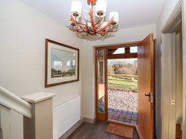 Big Hill Cottage - Shropshire - 975545 - thumbnail photo 5