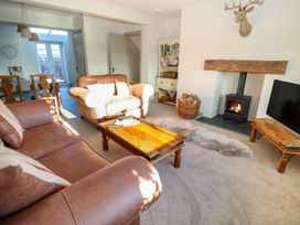 Big Hill Cottage - Shropshire - 975545 - thumbnail photo 11