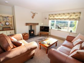 Big Hill Cottage - Shropshire - 975545 - thumbnail photo 10
