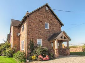 Big Hill Cottage - Shropshire - 975545 - thumbnail photo 3