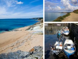 Saltwater - Cornwall - 975567 - thumbnail photo 39