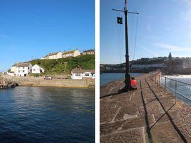 Saltwater - Cornwall - 975567 - thumbnail photo 40
