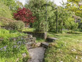 Tu Hwnt i'r Afon - North Wales - 975588 - thumbnail photo 21