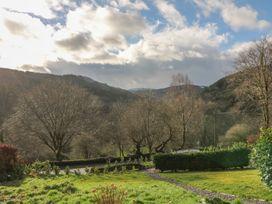 Coedfryn - North Wales - 975616 - thumbnail photo 17