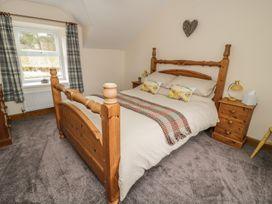Briar Cottage - Northumberland - 975626 - thumbnail photo 11