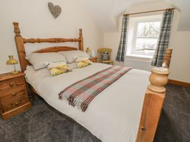 Briar Cottage - Northumberland - 975626 - thumbnail photo 12
