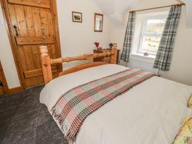 Briar Cottage - Northumberland - 975626 - thumbnail photo 13