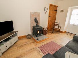 Briar Cottage - Northumberland - 975626 - thumbnail photo 3