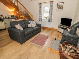 Briar Cottage - Northumberland - 975626 - thumbnail photo 5