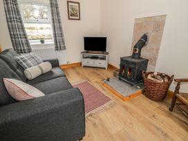 Briar Cottage - Northumberland - 975626 - thumbnail photo 4