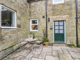 Briar Cottage - Northumberland - 975626 - thumbnail photo 2
