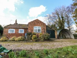 The Old Farm Cottage - Lincolnshire - 975628 - thumbnail photo 14