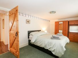 The Old Farm Cottage - Lincolnshire - 975628 - thumbnail photo 9