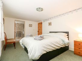 The Old Farm Cottage - Lincolnshire - 975628 - thumbnail photo 10