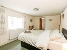 The Old Farm Cottage - Lincolnshire - 975628 - thumbnail photo 11