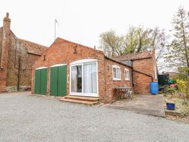 The Old Farm Cottage - Lincolnshire - 975628 - thumbnail photo 15