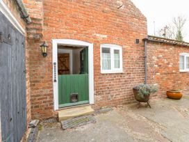 The Old Farm Cottage - Lincolnshire - 975628 - thumbnail photo 17