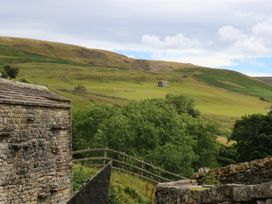 High Head - Yorkshire Dales - 975668 - thumbnail photo 13