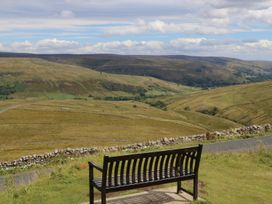 High Head - Yorkshire Dales - 975668 - thumbnail photo 16