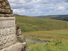 High Head - Yorkshire Dales - 975668 - thumbnail photo 17