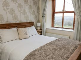 Daffodil Cottage - Yorkshire Dales - 975686 - thumbnail photo 12