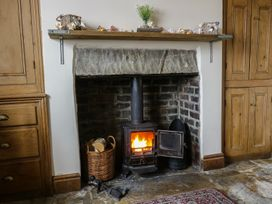 Daffodil Cottage - Yorkshire Dales - 975686 - thumbnail photo 7