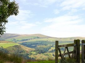 Daffodil Cottage - Yorkshire Dales - 975686 - thumbnail photo 23