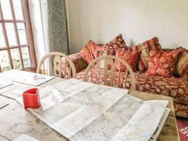 Daffodil Cottage - Yorkshire Dales - 975686 - thumbnail photo 9