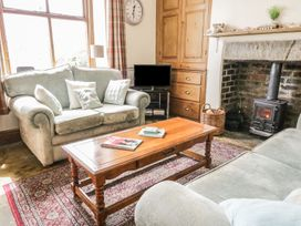 Daffodil Cottage - Yorkshire Dales - 975686 - thumbnail photo 4