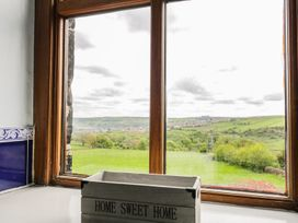 Daffodil Cottage - Yorkshire Dales - 975686 - thumbnail photo 18