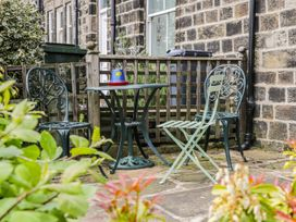 Daffodil Cottage - Yorkshire Dales - 975686 - thumbnail photo 19