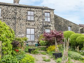 Daffodil Cottage - Yorkshire Dales - 975686 - thumbnail photo 2