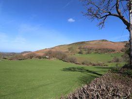 Castell Capel - North Wales - 975692 - thumbnail photo 30