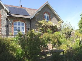 The Old School House - Devon - 975727 - thumbnail photo 14