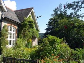 The Old School House - Devon - 975727 - thumbnail photo 2