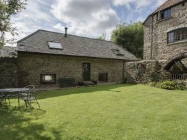 Water Barn - Devon - 975730 - thumbnail photo 1