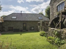 Water Barn - Devon - 975730 - thumbnail photo 14