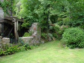 Water Barn - Devon - 975730 - thumbnail photo 15