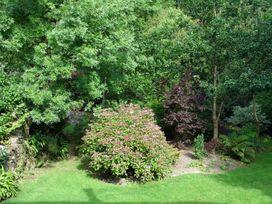 Water Barn - Devon - 975730 - thumbnail photo 16