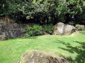 Water Barn - Devon - 975730 - thumbnail photo 17