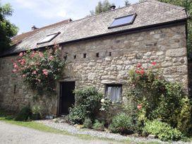 Water Barn - Devon - 975730 - thumbnail photo 2
