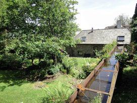 Water Barn - Devon - 975730 - thumbnail photo 3