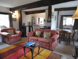 The Cottage - Devon - 975732 - thumbnail photo 3