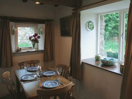 The Cottage - Devon - 975732 - thumbnail photo 4