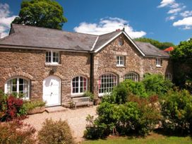 5 bedroom Cottage for rent in Tavistock