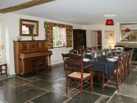 The Coach House - Devon - 975733 - thumbnail photo 10